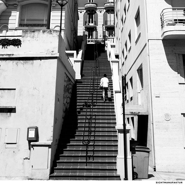 Stairs of Monaco🇮🇩 @diamondleaguemonaco @montecarloprincipaute