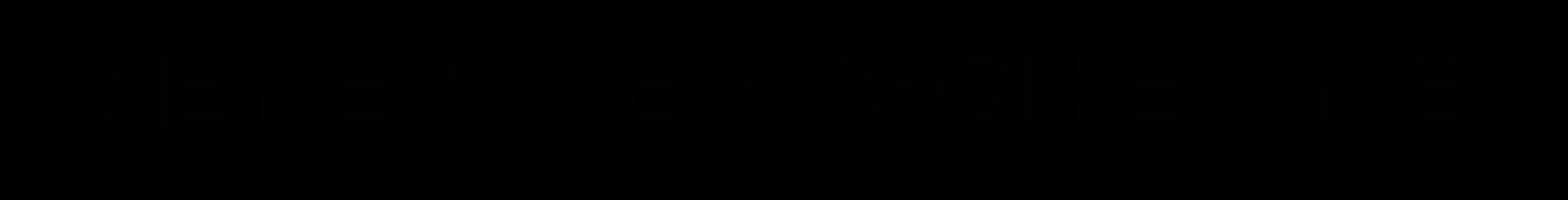 MEYER-HENTSCHEL.NET